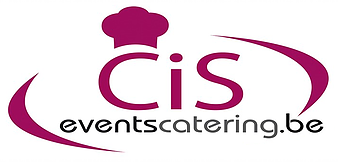 ciseventscatering